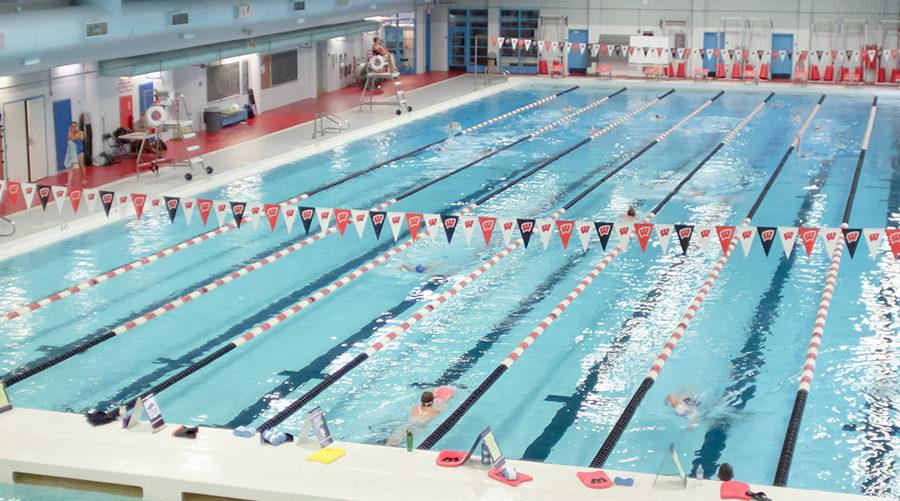 SERF pool