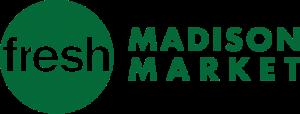 Photo of Fresh Madison Market logo