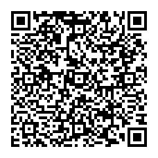 A QR code for the MyWellness app
